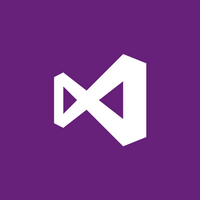 Visual Studio Plugin Addin